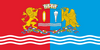 flag_of_ivanovo_oblast.png