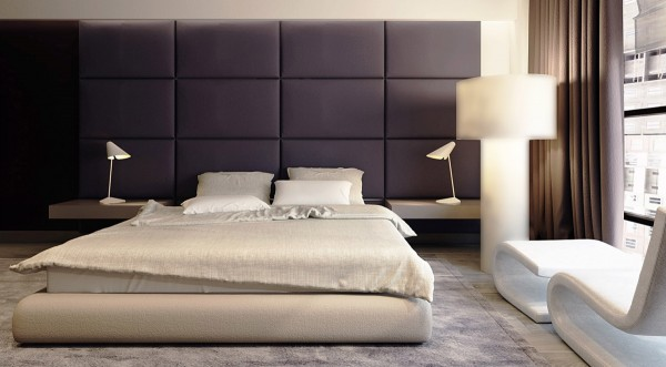 purple-panel-headboard-600x331.jpg