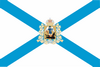flag_of_arkhangelsk_oblast.png